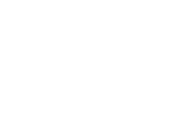Metro Zodiac Icons - Solid icons