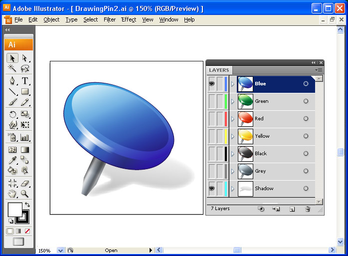 Base Software Vector Icons With Custom Icon Design Service: vector image software