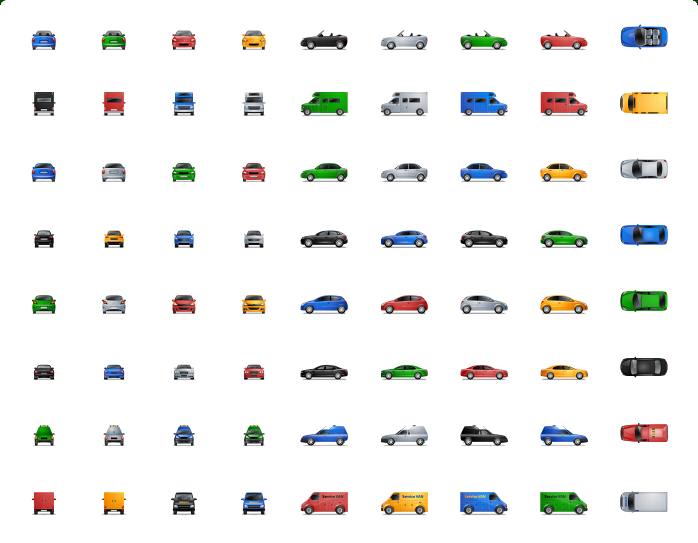 futureimagedetailing moreover Vista Transport Multiview   Icons in addition magiccarpetsteamcleaning together with Machines together with futureimagedetailing. on steam cleaning